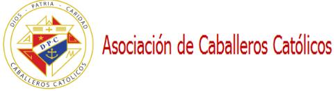 Asociación de Caballeros Católicos