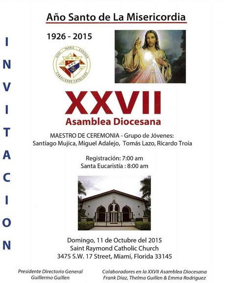 Diocesana_Frente2015